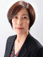 太田美由紀